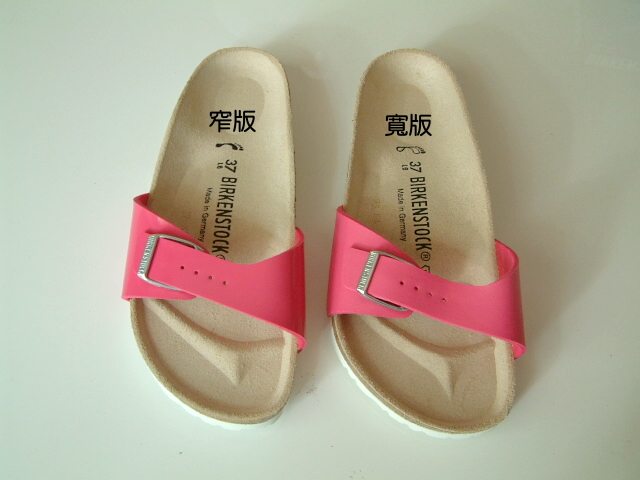 save up to 80% separation shoes high fashion Birkenstock sizing